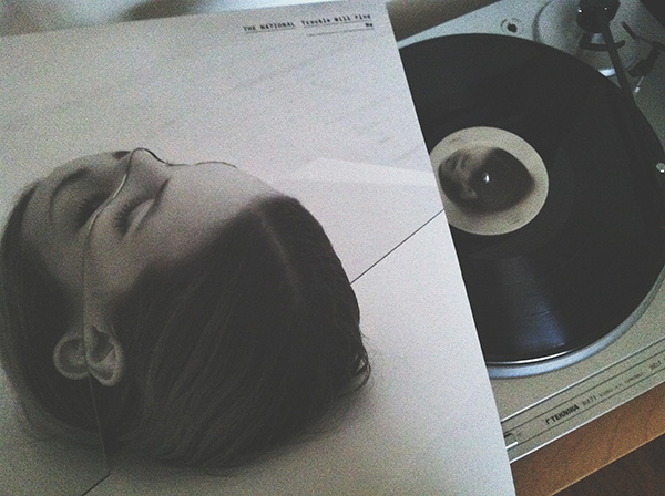 The-National-TWFM-vinyl