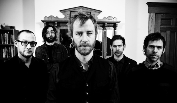 the-national-think-you-can-wait-stereogum