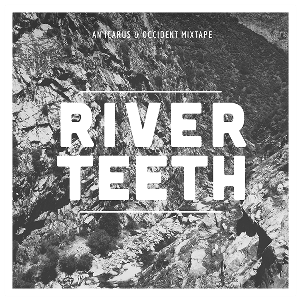 riverteeth2_shadow-1024x1024