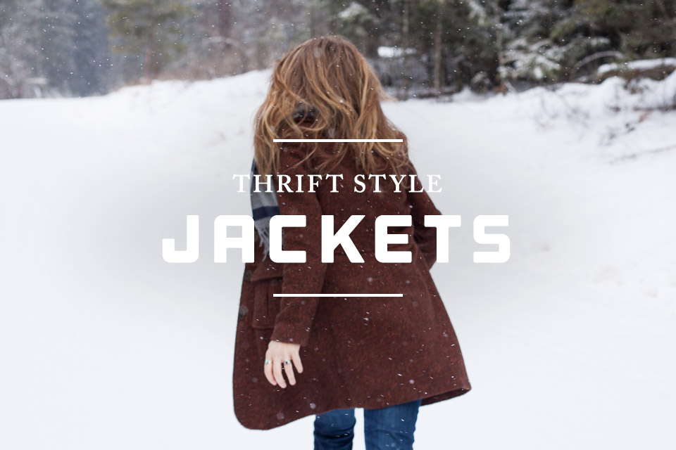 Thrift-Jackets-Header