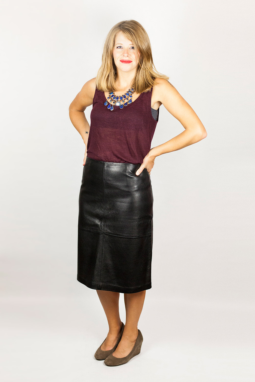 Leather-2