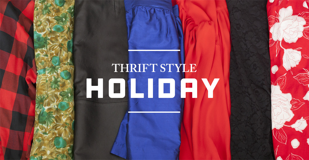 Thrift-Style-Holiday